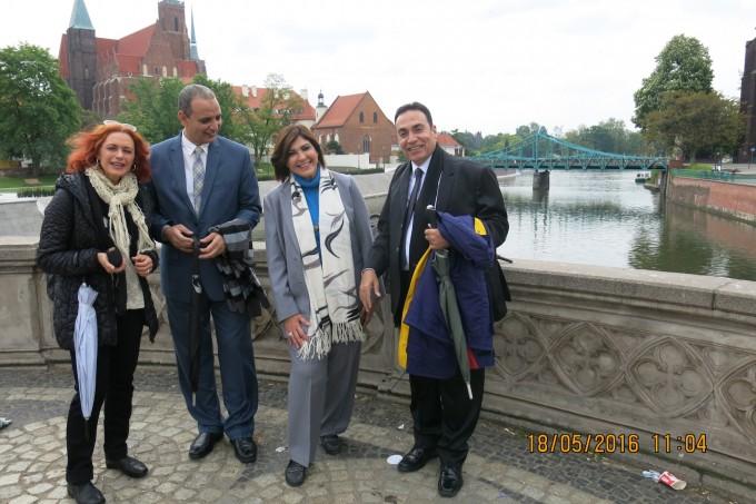 07-Wroclaw2
