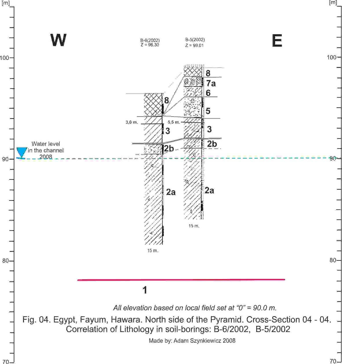 fig-04
