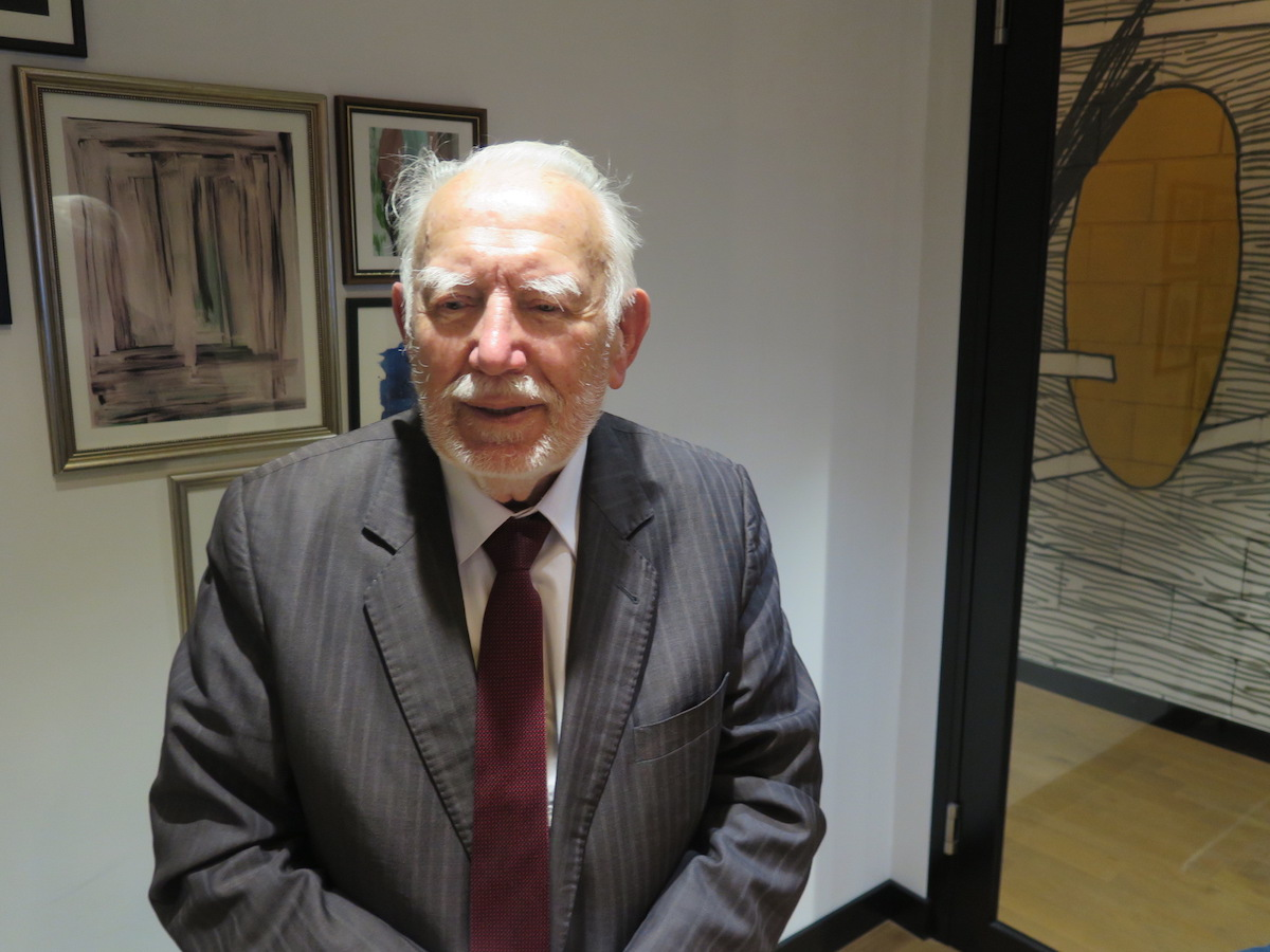01-Prof. Chomzyk